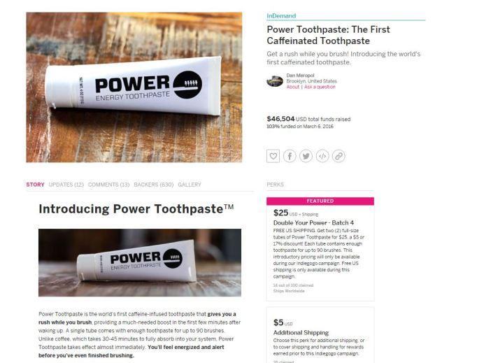 funny-bad-kickstarters-caffeine-toothpaste