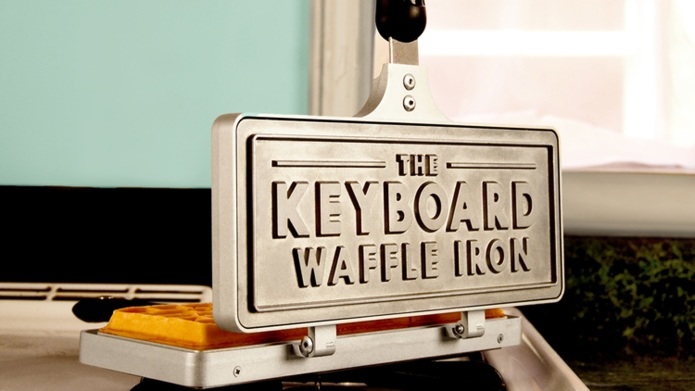 Clever gifts for men who aren't