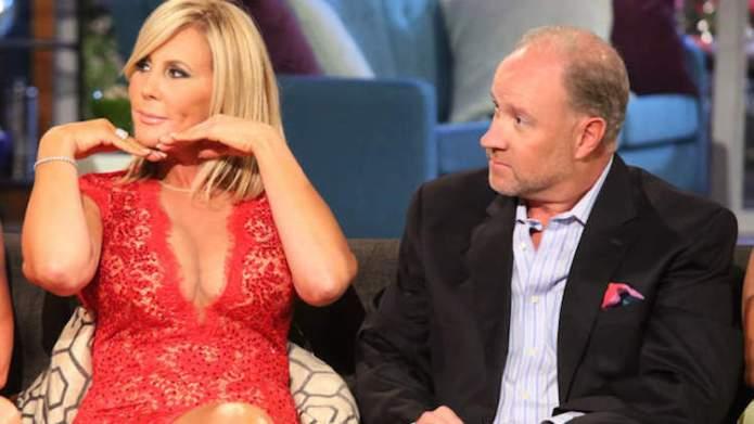 10 'RHOC' relationship scandals we'll never