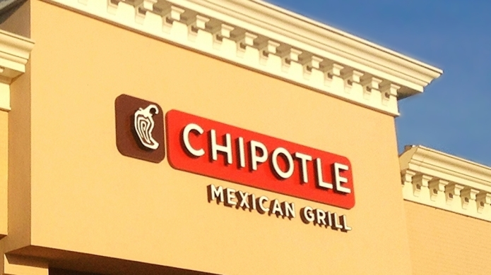 More bad news for Chipotle: 120