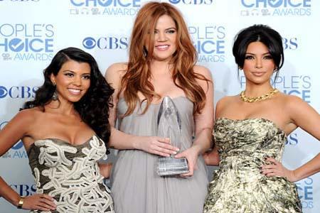 Khloe Kardashian pregnant rumors