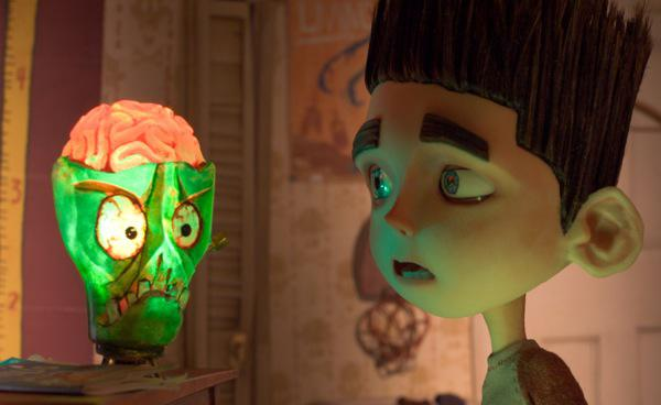 Hot trailer: ParaNorman talks to ghosts