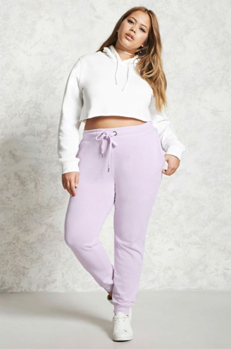 Ways To Wear Pastels This Fall | Sweat it Out