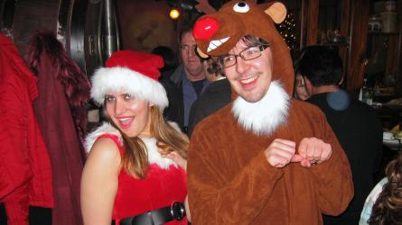 14 Christmas fashion items so ugly,