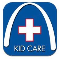 Kid Care