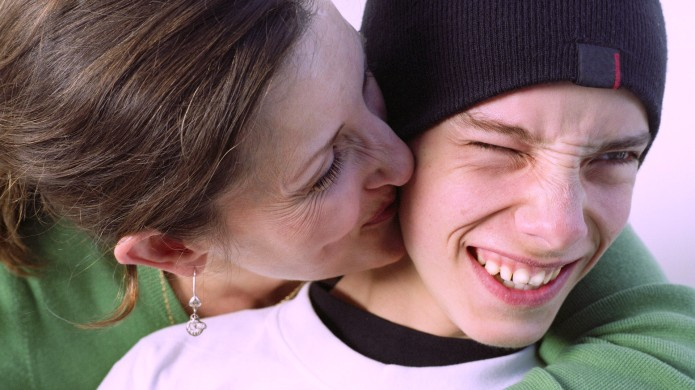 5 Signs Your Kids Are Outgrowing