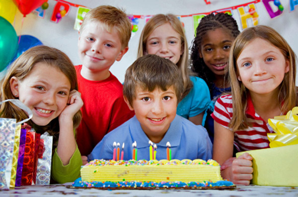 Image result for children birthday