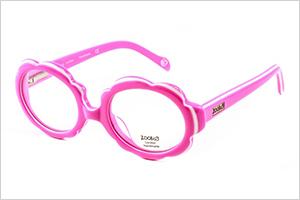 Zoobug diasy kids eyeglasses | Sheknows.com