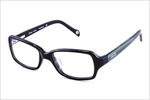 Zoobug spy kids eyeglasses | Sheknows.com
