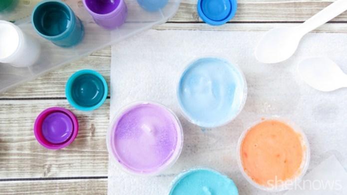 4 Fun DIYs for an end-of-summer
