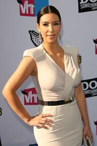 Kim Kardashian wedding is this weekend
