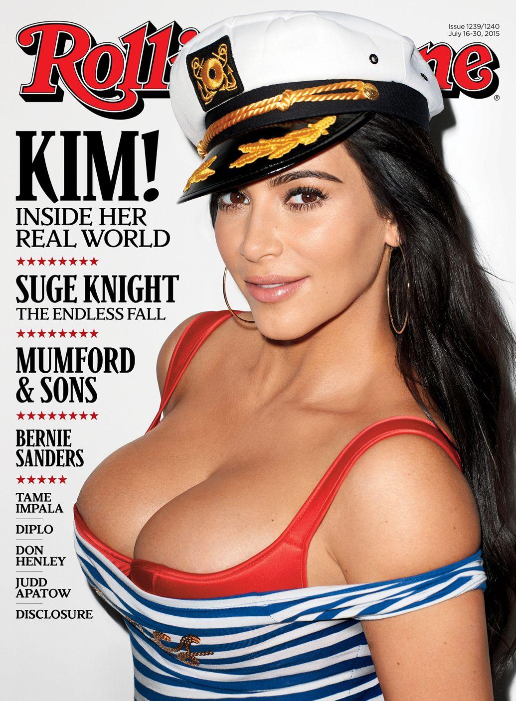 Kim-Kardashian-West-Rolling-Stone