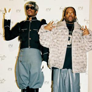 2014 Coachella lineup announced: OutKast reunion!