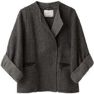 Phillip Lim Kimono Coat