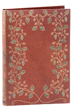 Fairy Tale Kindle Covers from Uncommon Goods