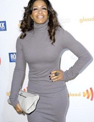 Atlanta Housewives' Sheree Whitfield: I'm a