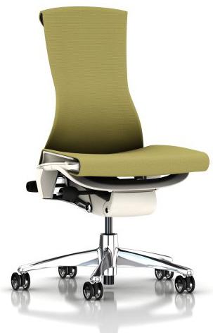 Kiwi office chair