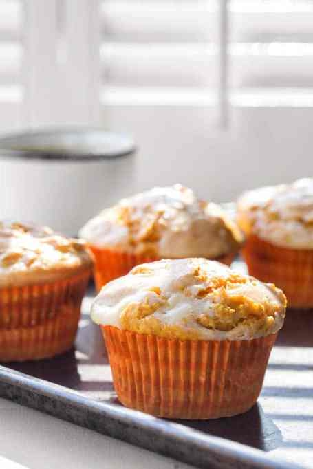 https://www.sweetandsavorybyshinee.com/4-ingredient-pumpkin-cheesecake-muffins/
