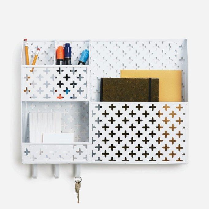 Dormify Euler Wall Organizer