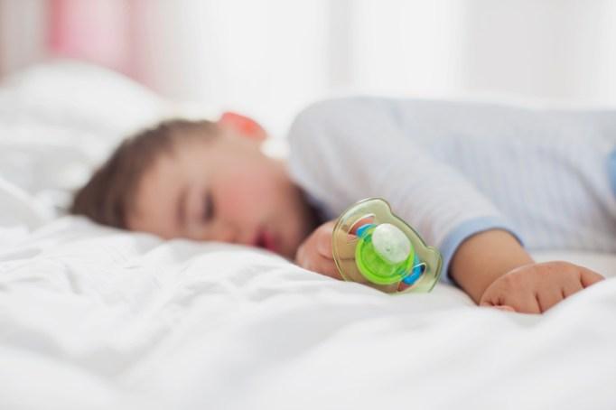 free-baby-stuff-pacifier