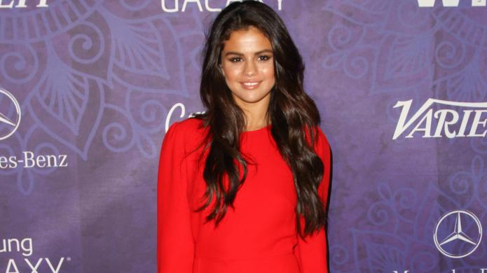 Are Selena Gomez's cryptic tweets about