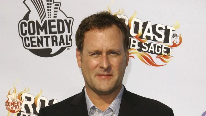 Dave Coulier sets record straight on