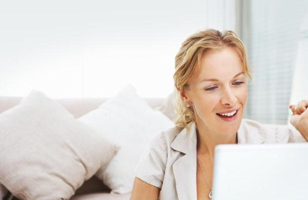 How to find online savings