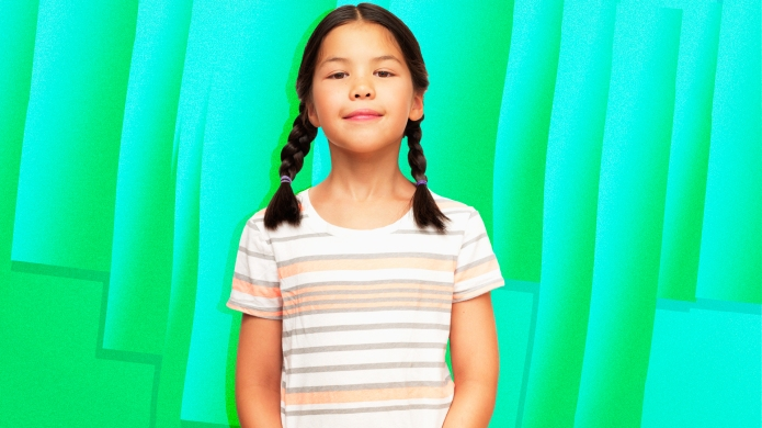 How to Teach Kids to Stand Up for Themselves