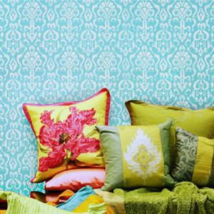 5 Upcoming wall decor trends