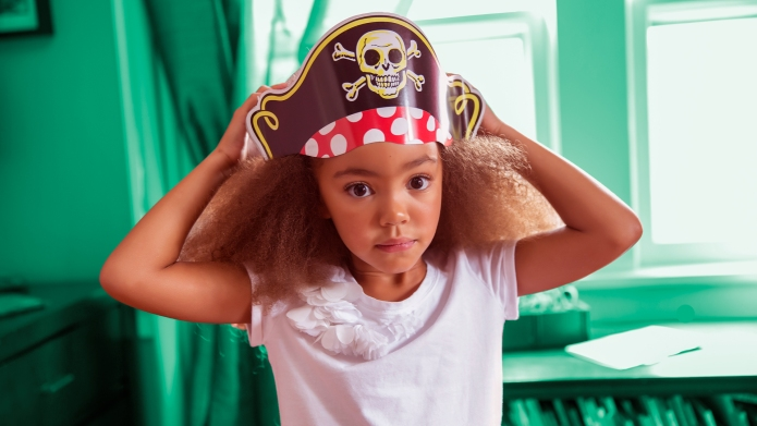 7 Pirate-Inspired Gifts for Your Littlest