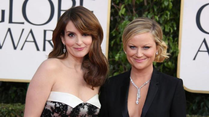 2015 Golden Globes complete list of