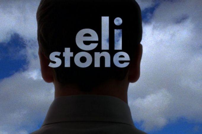 hulu-shows-2015-eli-stone