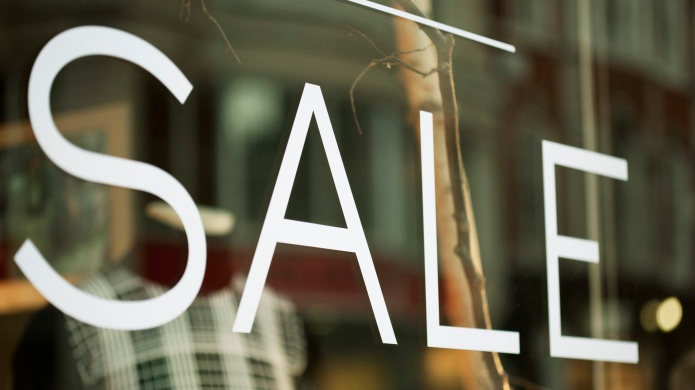 25 Labor Day weekend sales you're