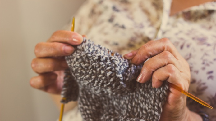 15 Gifts the knitters in your