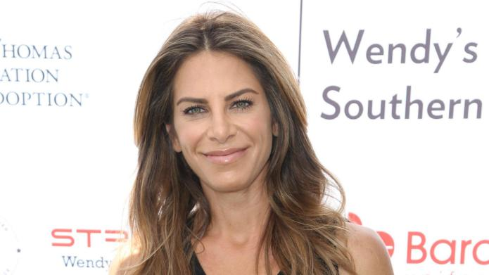 Jillian Michaels reveals she didn't quit