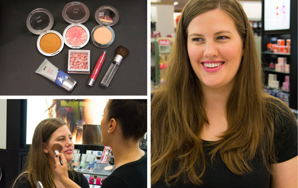 Beauty Departments at Kohl's