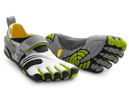 komodo barefoot shoes