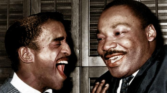 #MLKDay: 20 Stirring celebrity perspectives on