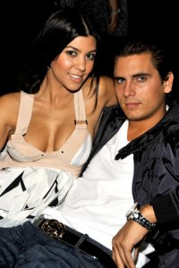 Kim and that other guy
