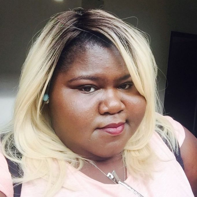 empire-season-2-fun-facts-gabourey-sidibe