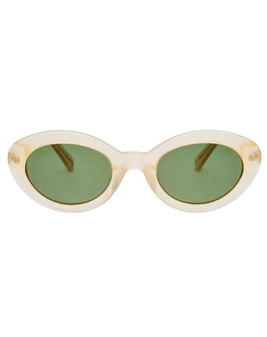 Fall fashion trends: Absurda Murillo Sunglasses | Fall Fashion 2017