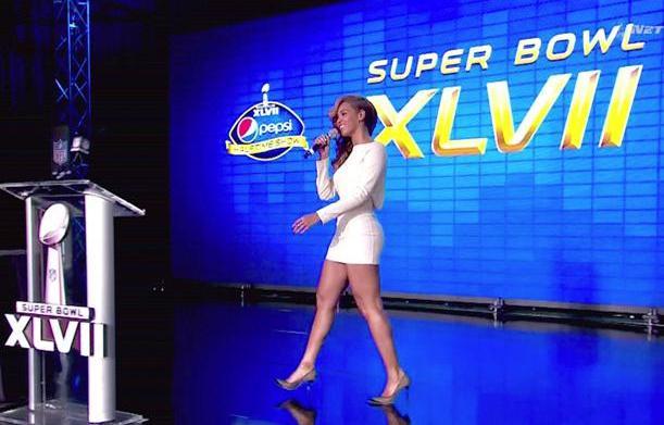 Shhh! Super-secret leaked Super Bowl ads
