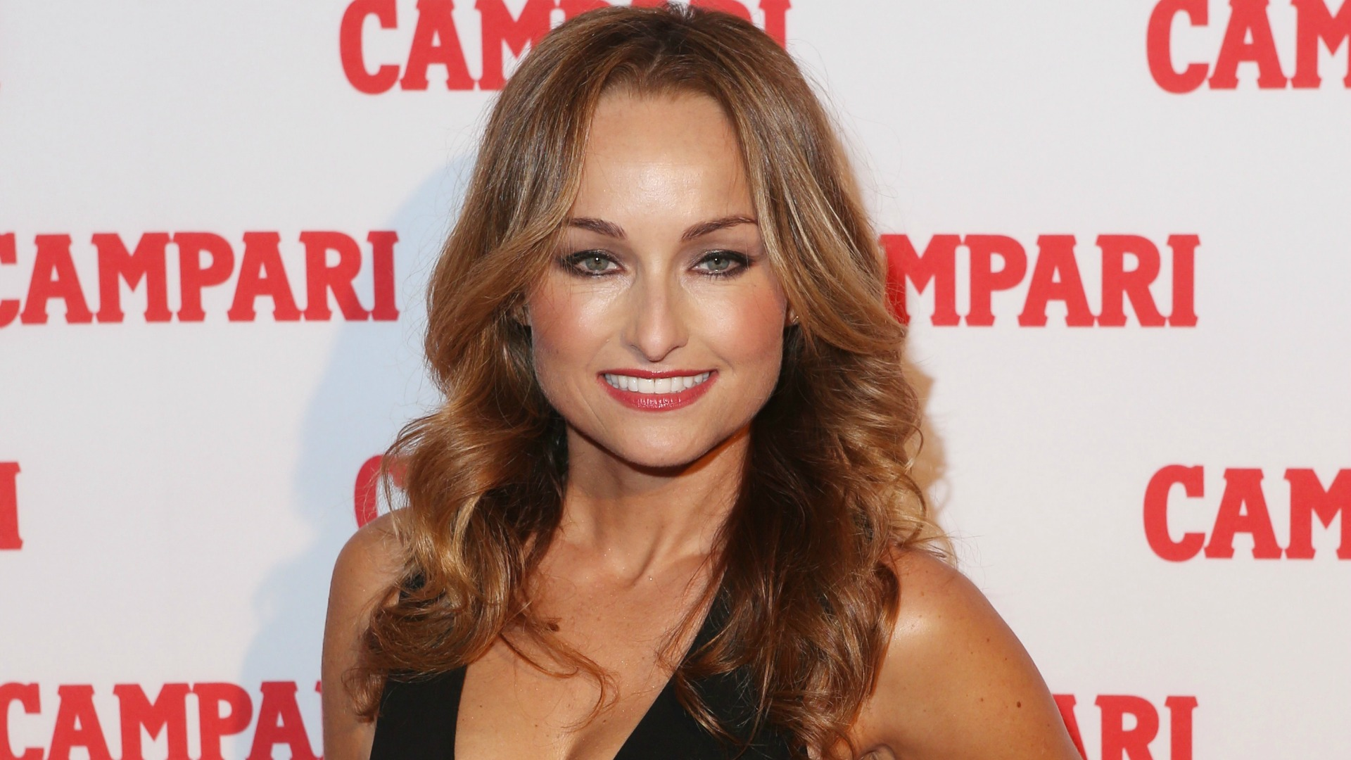 14 Things About Giada De Laurentiis You Probably Never Knew Sheknows
