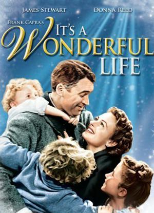 8 Holiday family movies