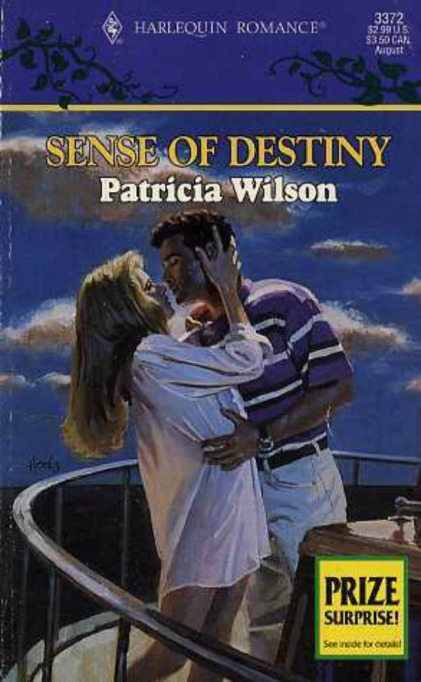 romance-novels-sense-of-destiny