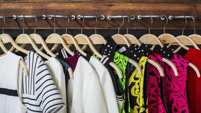 5 Professional but stylish dresses to
