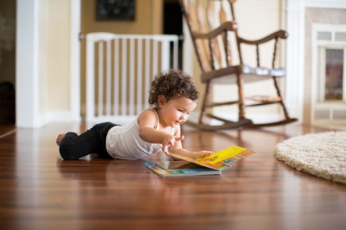free-baby-stuff-baby-books
