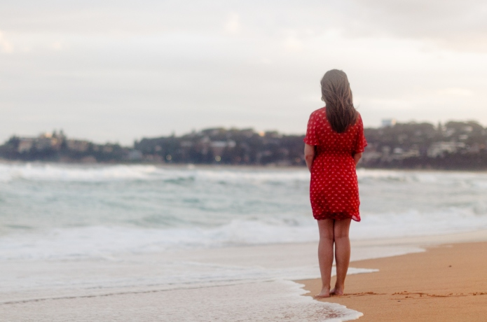 5 powerful truths for every adult