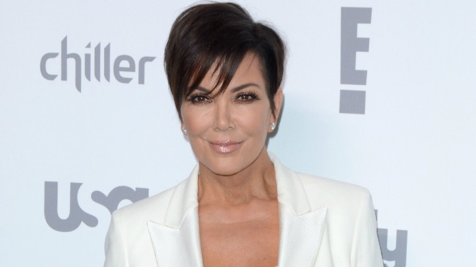 Kris Jenner disputes Caitlyn's version of