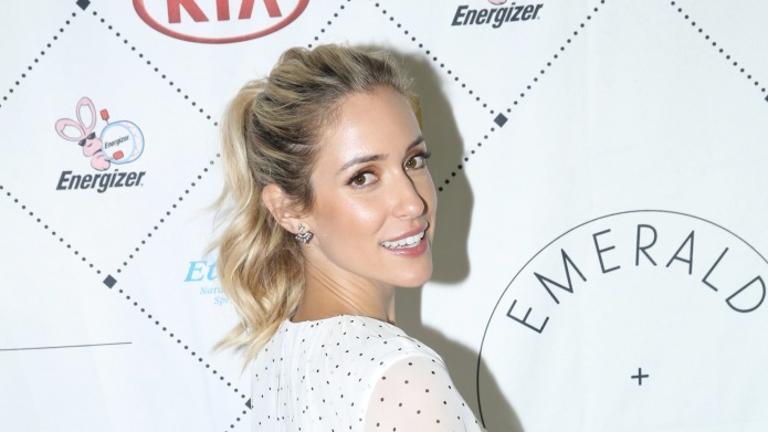 Kia STYLE360 hosts Kristin Cavallari Collections